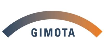 Gimota