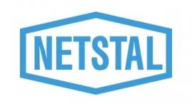 Netstal