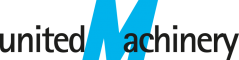 United Machinery Logo